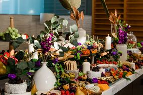 Savour Catering & Events