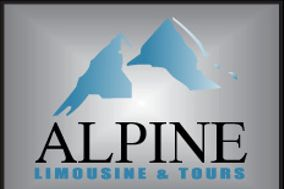 Alpine Limousine & Tours LTD.
