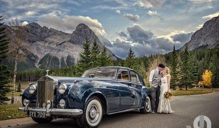 Alpine Limousine & Tours LTD.