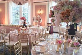J'Adore Design and Events