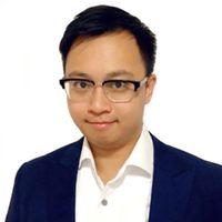 Ken Cheung