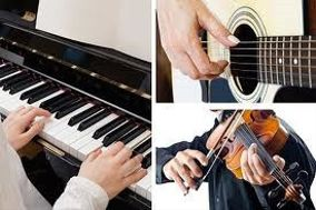 Musiqueira