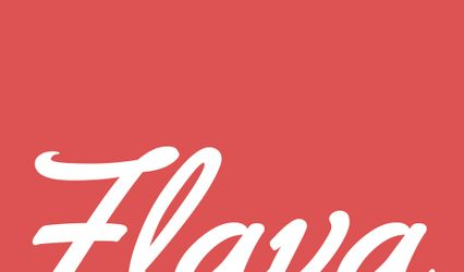 FLAVA Photobooth