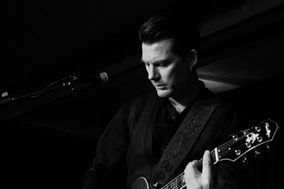 Rob Eller Music