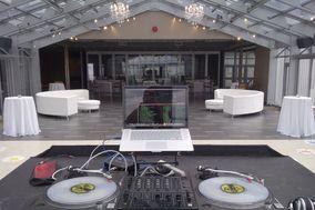 SSTO DJs