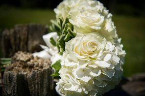 GLP Event Décor & Florals