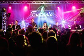The Fantasia Band