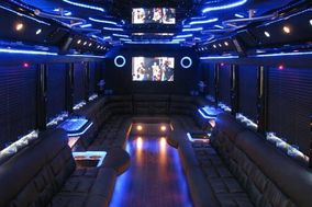 Star Night Limousines