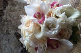 In Style Floral Design Studio