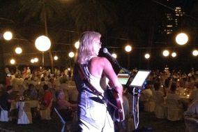 Deborah Gold Music
