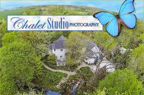 Chalet Studio & Portrait Gardens