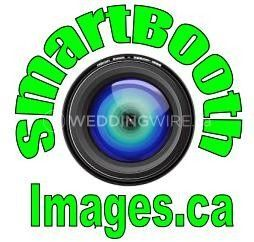 SmartBooth Images