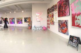 Jessgo Gallery