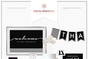 Prim & Popping