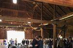 Wedding, Balls Falls 2017