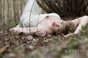 Kreativ Photography