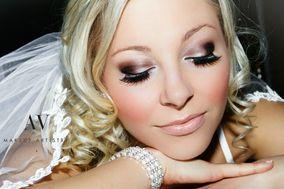 AV Makeup Artistry