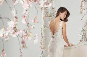 Irma's Bridal Boutique