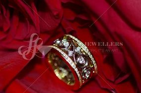 LL Private Jewellers
