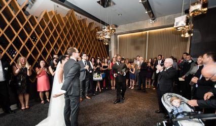 Wedding Officiant Canada