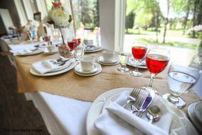Elfa Events and Weddings