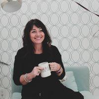 Lisa Moffat