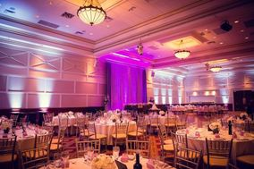 Adore! Events|Weddings
