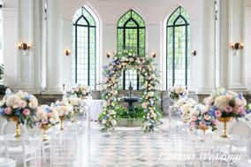 L'Amour Weddings
