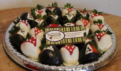 SheenaLee Sweet Treats