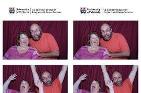 Garden City Photo Booth