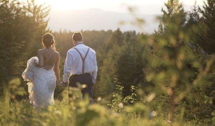 Wray Media Wedding Videography
