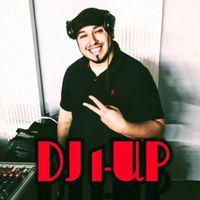 Alex (DJ 1-Up)