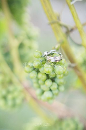 Cedar_Creek_Estate_Winery_Kelowna_Wedding_Ring[1].jpg