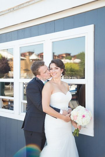 Eldorado_Kelowna_Wedding-5252[1].jpg