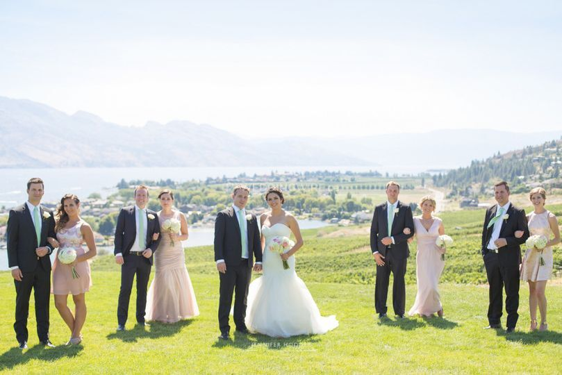 Quails_Gate_Kelowna_Wedding-5374[1].jpg