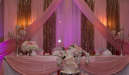 At First Sight Wedding & Event Services 1