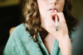 Simply Stunning Hair & Makeup