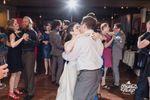 Calgary, Wedding, Alberta, DJ