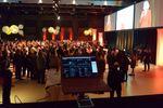 Calgary Event DJ, University
