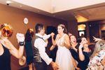 Okotoks, Wedding, Mobile DJ