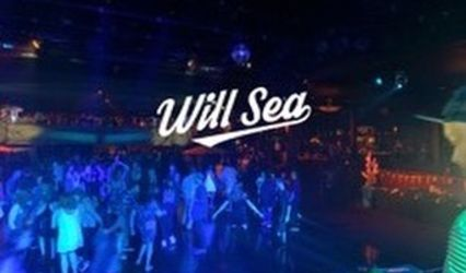 Will Sea Music 1