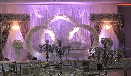 Jubilee Banquet and Event Center 2