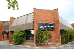 The Showroom Event Space