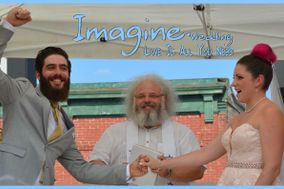 Imagine Wedding