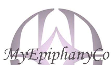 MyEpiphanyCo. 1