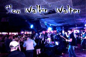 Slow Walkin Walter