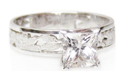Eniko Kallay Fine Jewellery 1