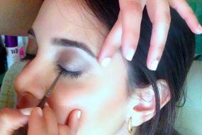 Glitz Makeup