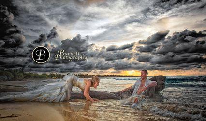Burnett Photography