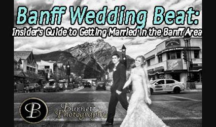 Burnett Photography 1